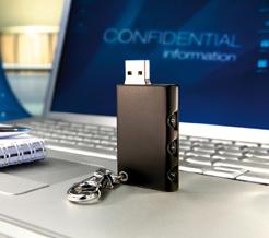 USB флашки